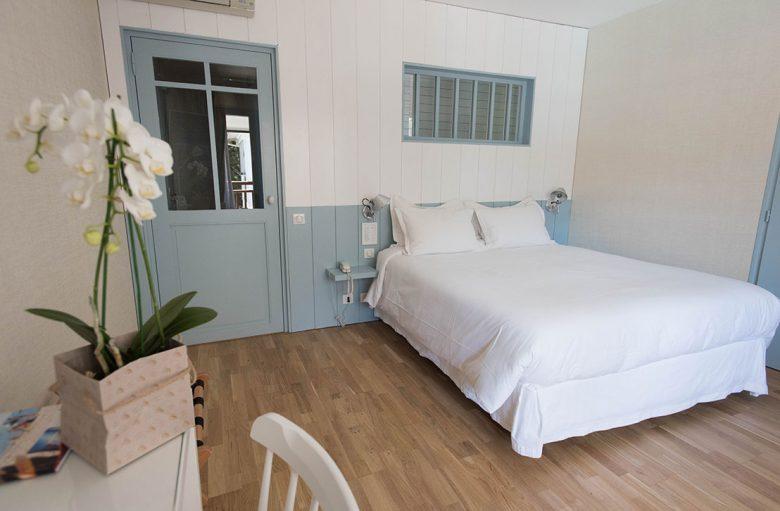 Hotel_La_Fregate (8)