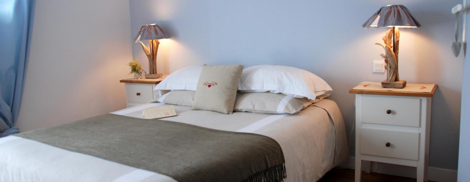 Hotel_Pavilon_Bleu (2)
