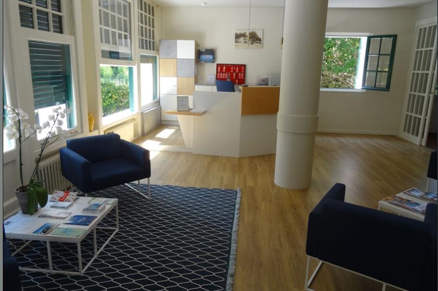 Hotel-Ttiki-etchea—accueil-2-2
