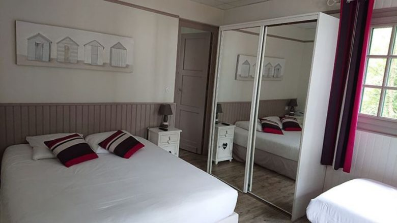 Hotel-Ttiki-etchea—chambre-3-2