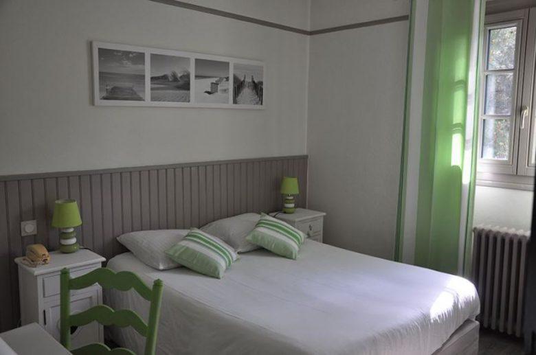 Hotel-Ttiki-etchea—chambre-5-2