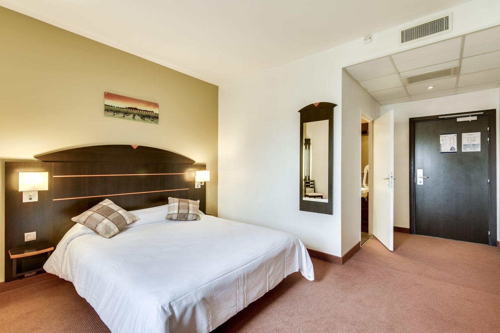 Hotel-akena-LaBrede–1-