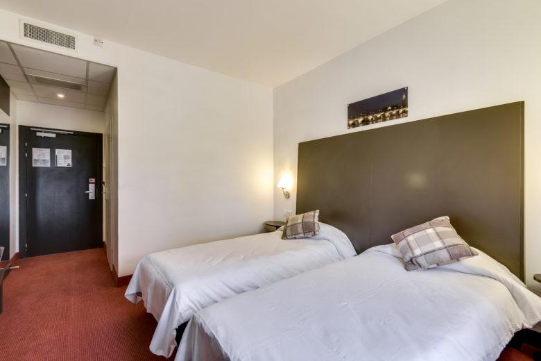 Hotel-akena-LaBrede–2-