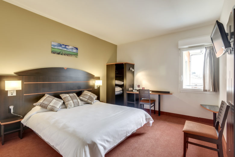 Hotel-akena-LaBrede–3-