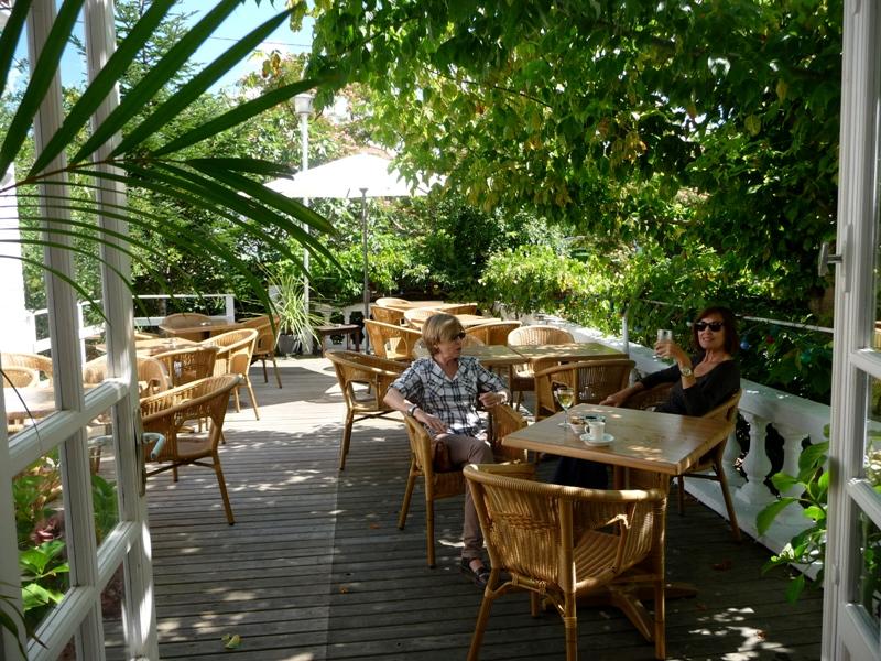 Hotel_des_Pins (11)