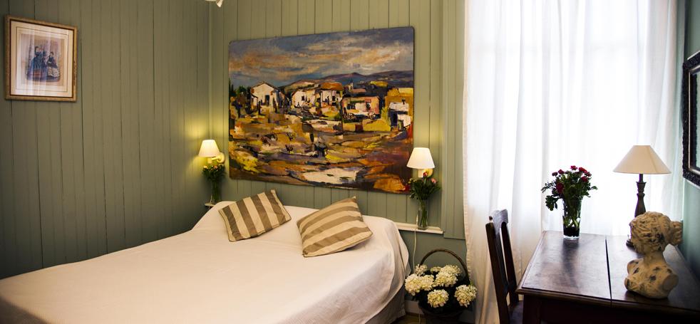 Hotel_des_Pins (5)