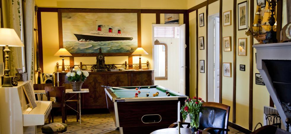 Hotel_des_Pins (6)
