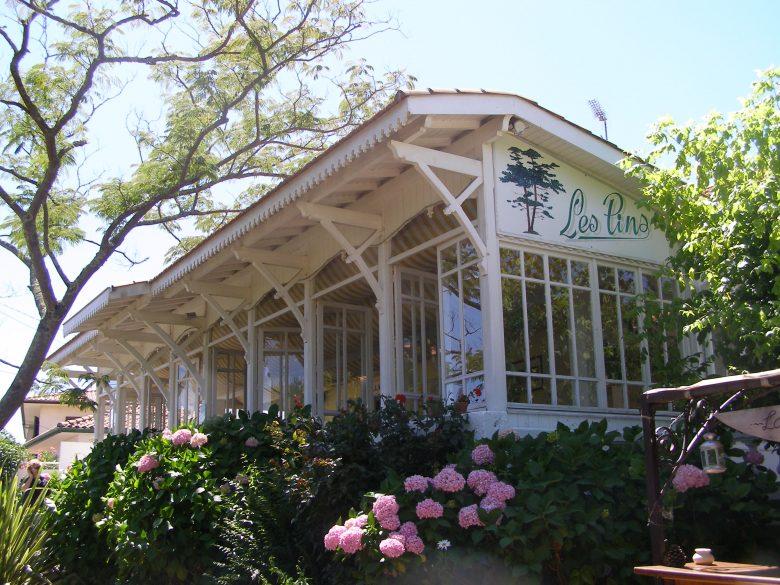 Hôtel_des_Pins (6)