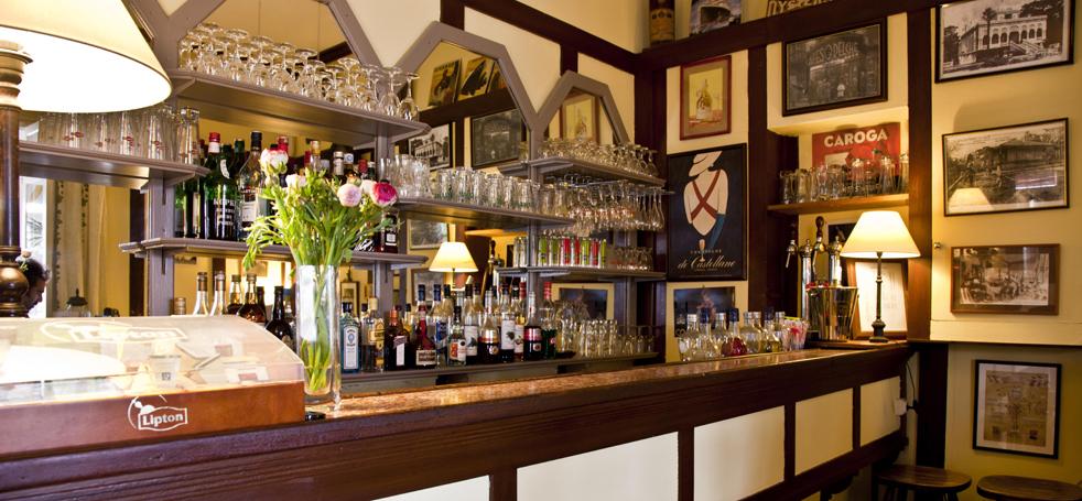 Hotel_des_Pins (7)