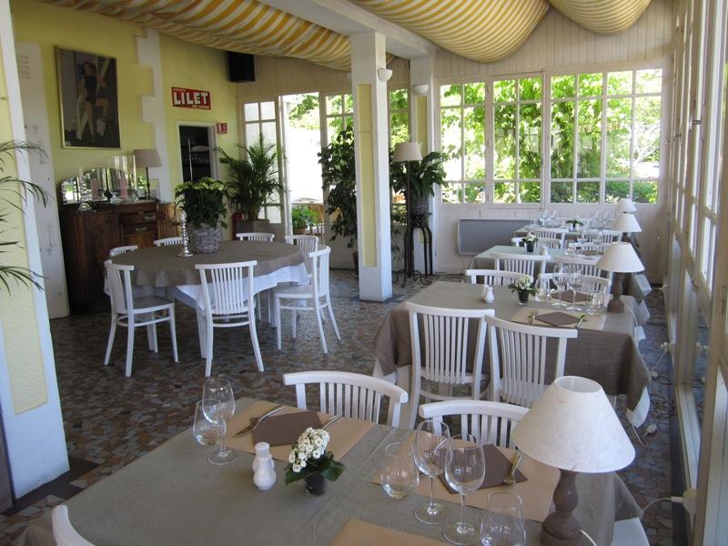Hotel_des_Pins (9)