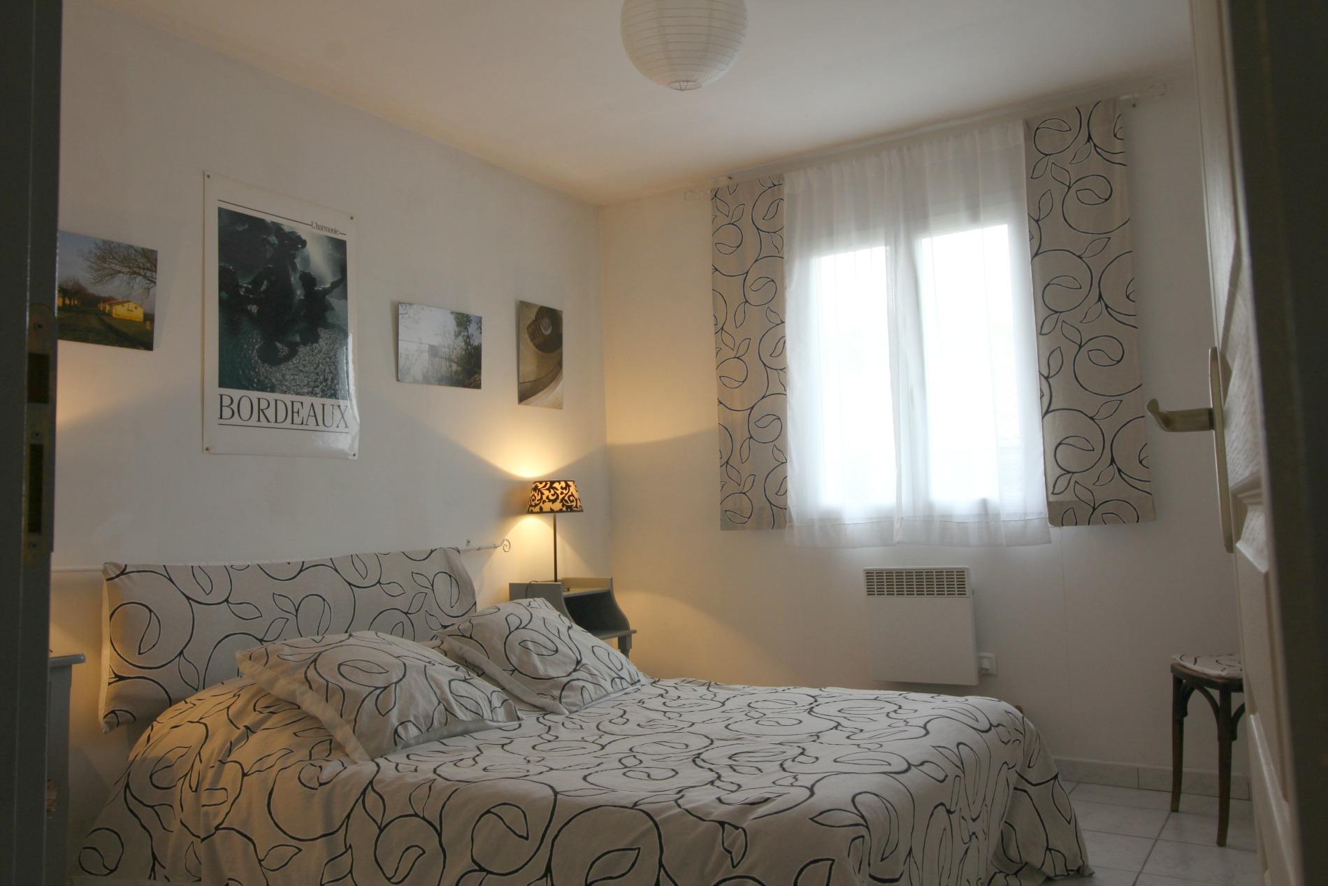 Gite-de-Cezac-Chambre2-800×600-Pierrot