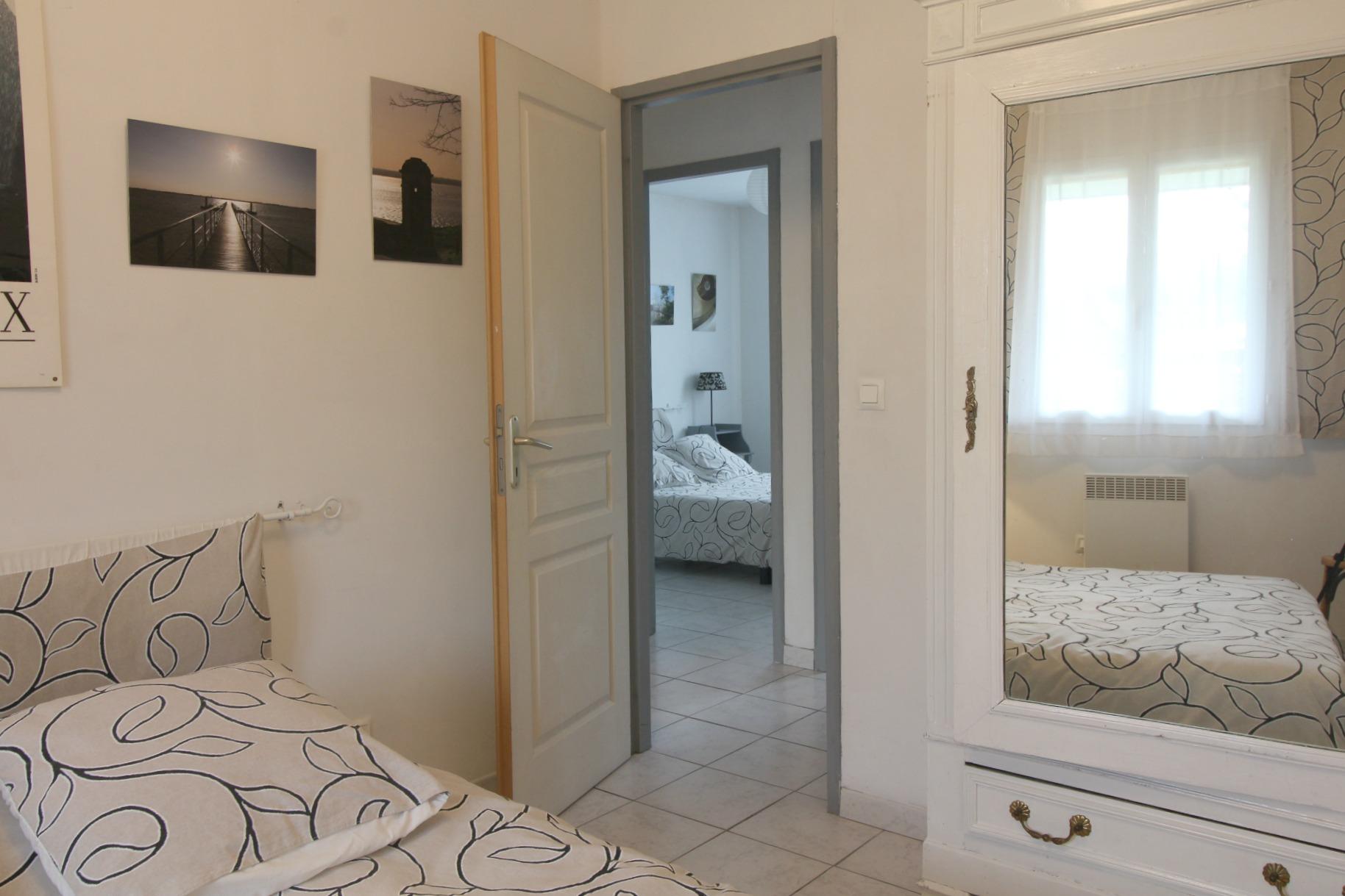 Gite-de-Cezac-Chambre-800×600-Pierrot