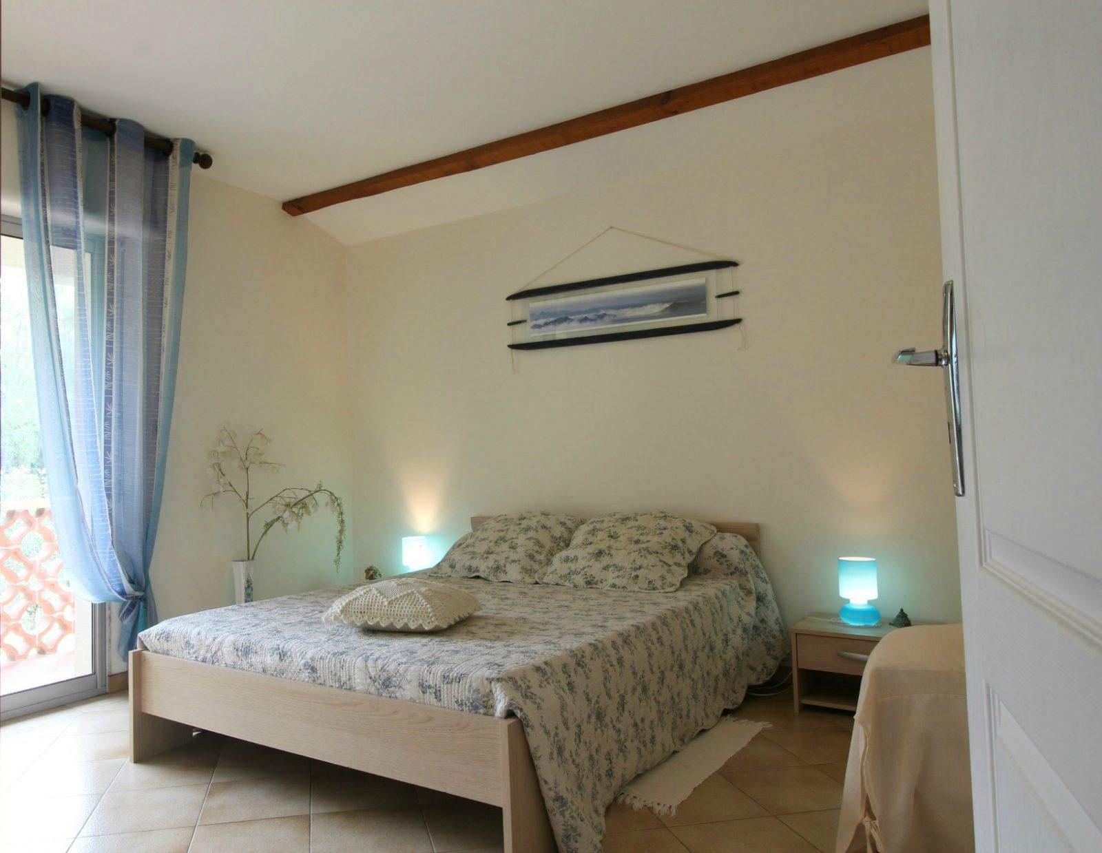 Le Vieux Chêne – VILLANDRAUT – Sud-Gironde