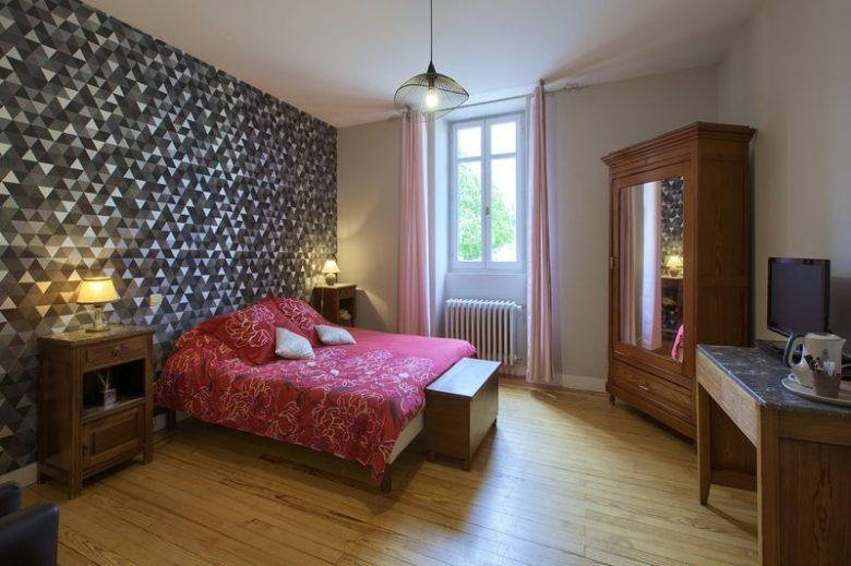 Chambre 2 2