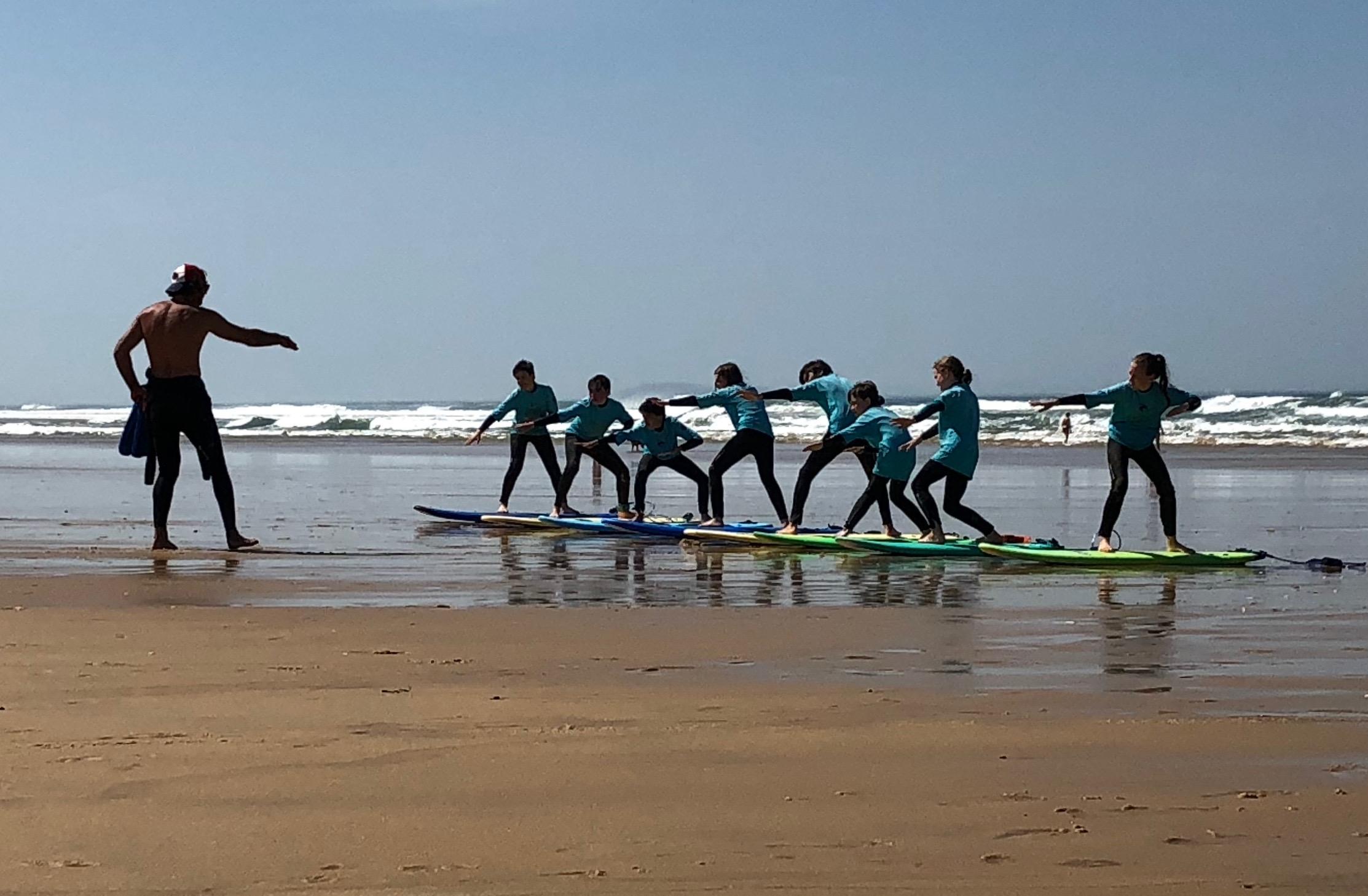 Alex-Ecole-de-Surf