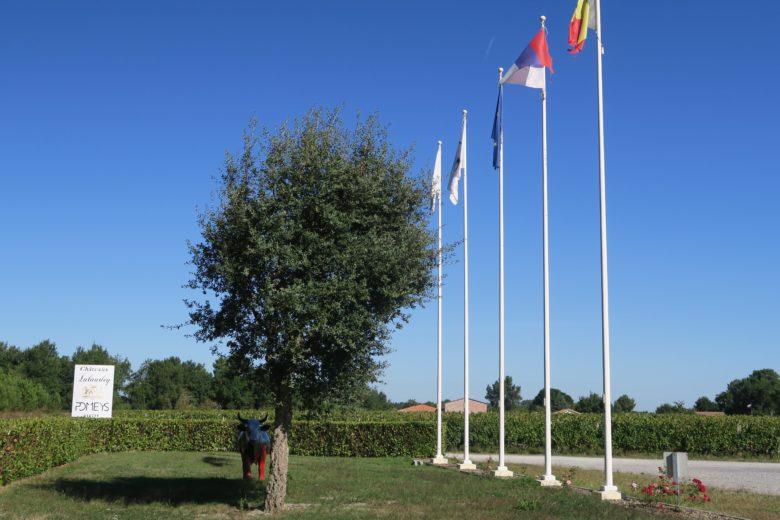 Jardin-Ch-Lalaudey-09-18