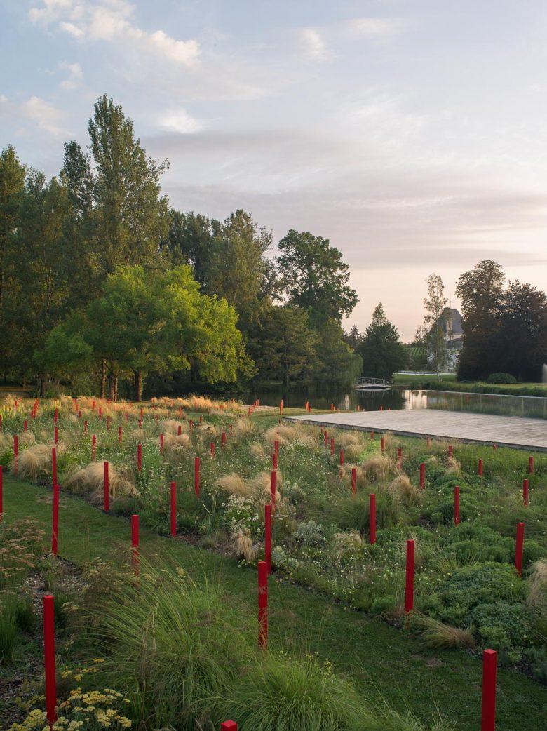 Jardin-Millesime—Credit-photo-Yann-Monel–2–2