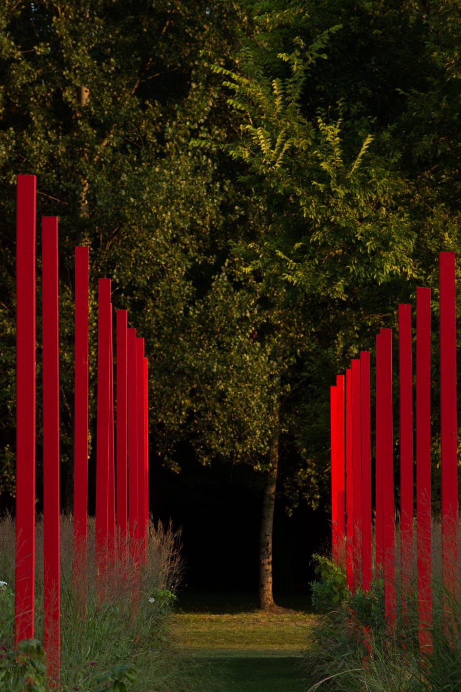 Jardin-Millesime—Credit-photo-Yann-Monel–5–2