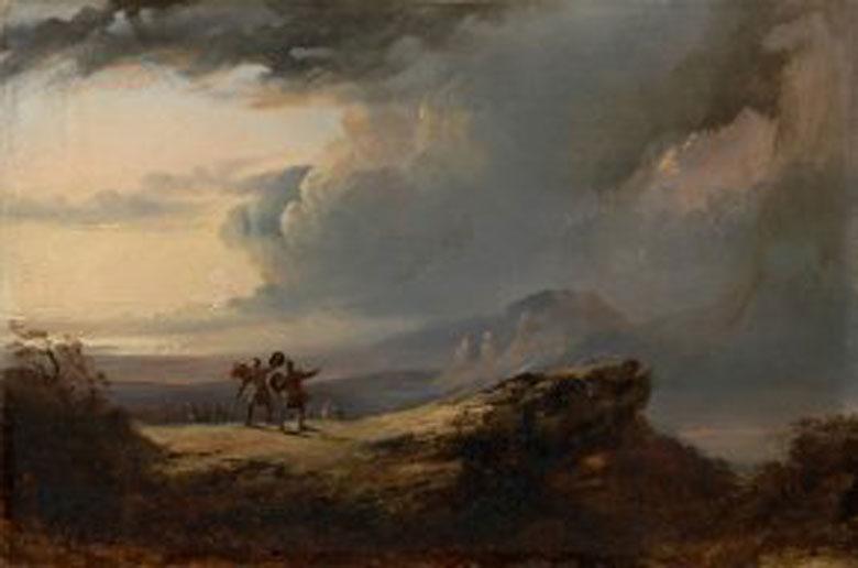 John-Martin—Macbeth-et-les-trois-Sorcieres-w2