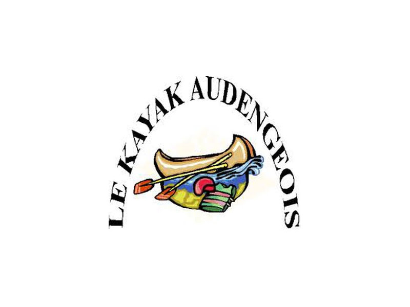 Kayak club audengeois