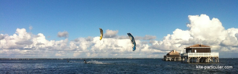 Kite Particulier (1)
