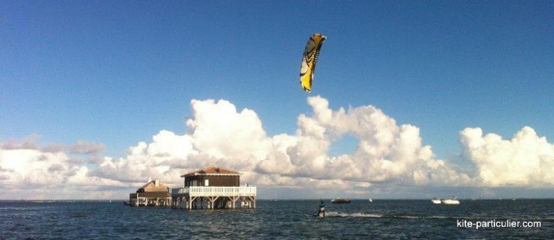 Kite Particulier (2)