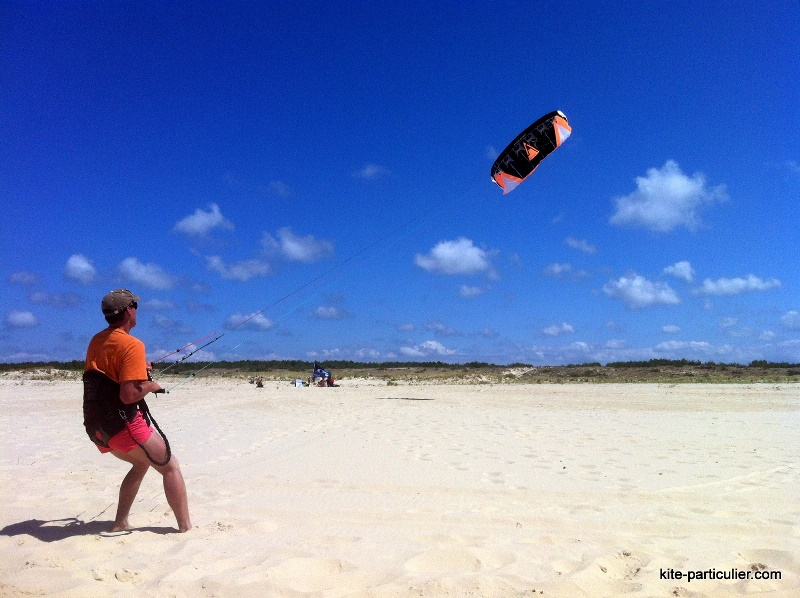 Kite Particulier (5)