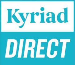 Hôtel Kyriad Direct Cestas