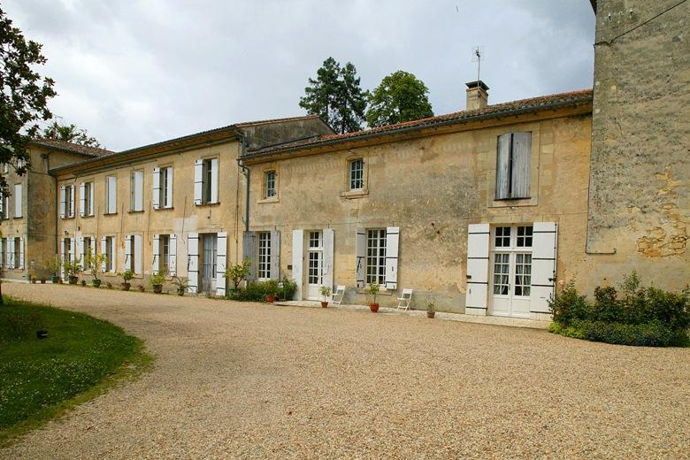 L'Hurbe (BWT)