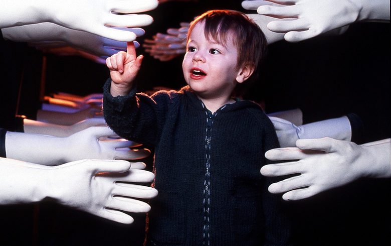 L-exposition-Tres-Toucher-au-Museum-de-Bordeaux—sciences-et-nature-w