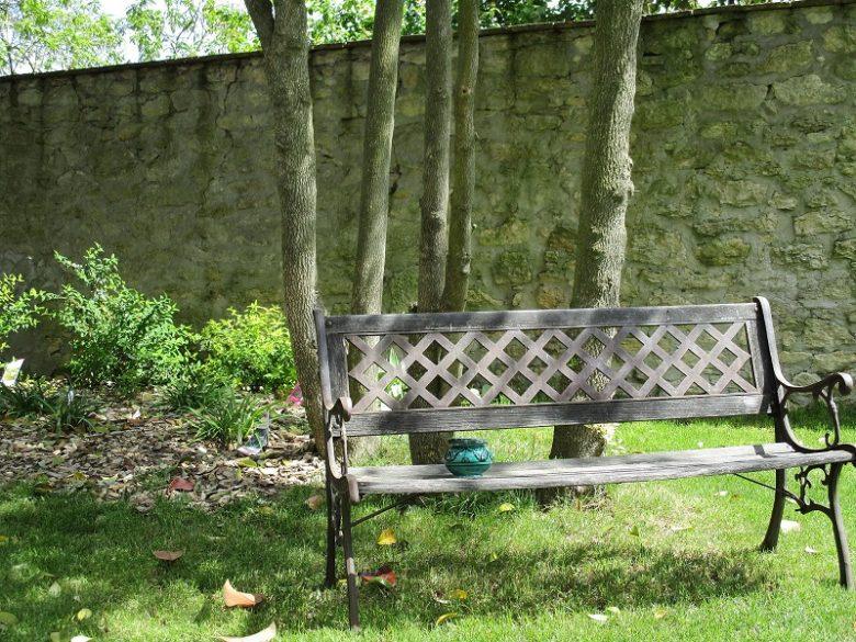 L-oiseau-bleu-jardin5
