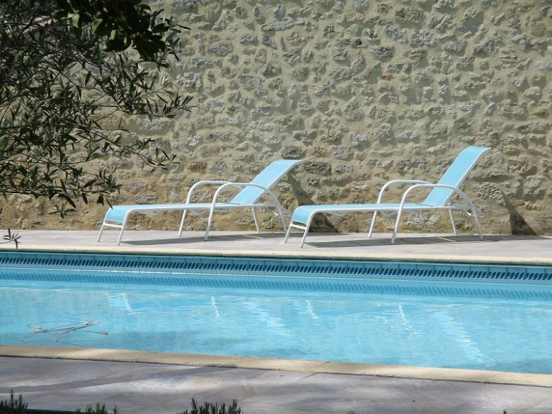 L-oiseau-bleu-piscine2