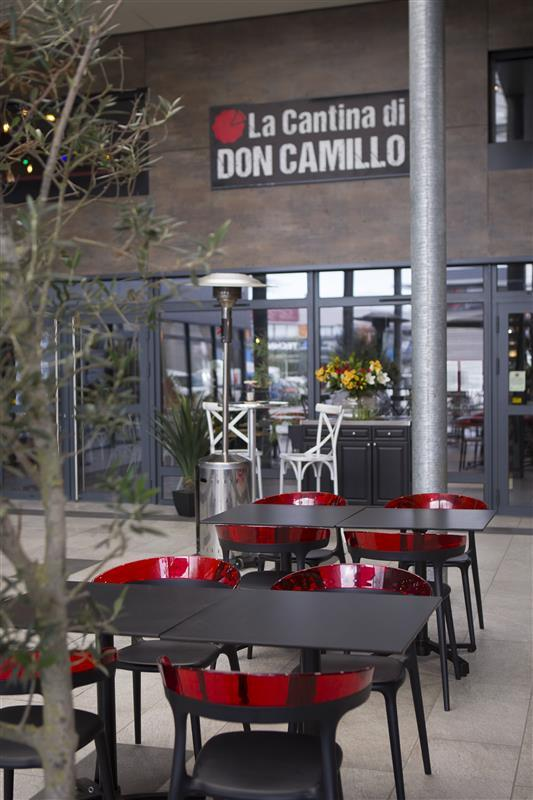 LA-CANTINA-DI-DON-CAMILLO–2-