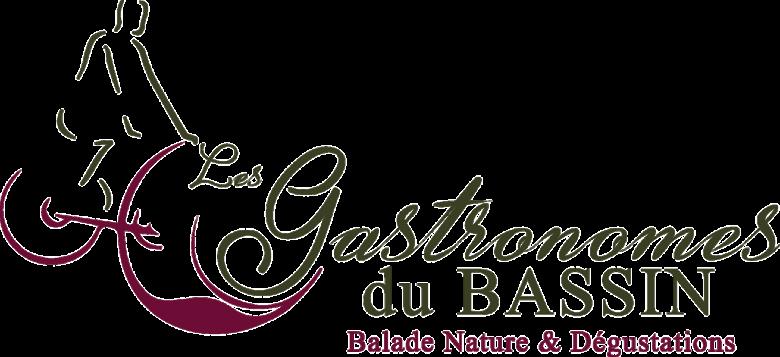LGDB-Logo-FondClair–800×600-