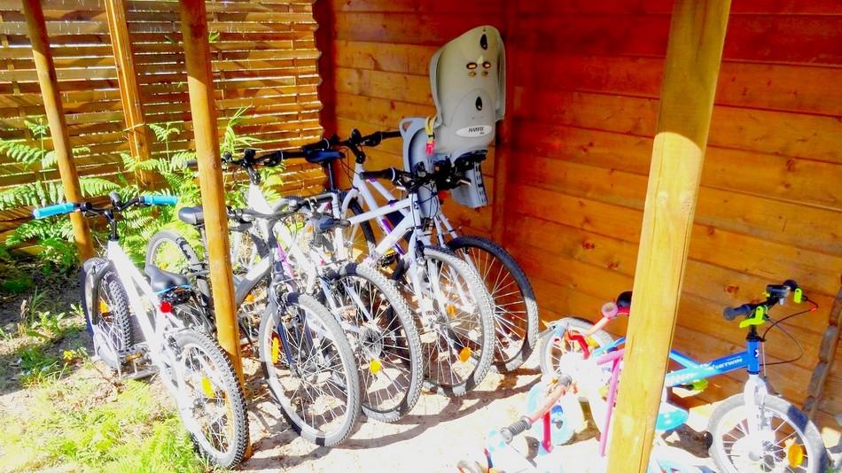 LMDV-13-Location-Maison-De-Vacances-Piscine-Naturellement-Bassin-Meuble-Tourisme-3-Etoiles