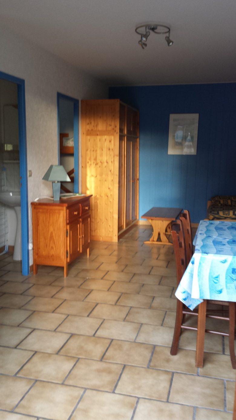 LOCATION DE VACANCES LACANAU LES MIMOSAS (7)