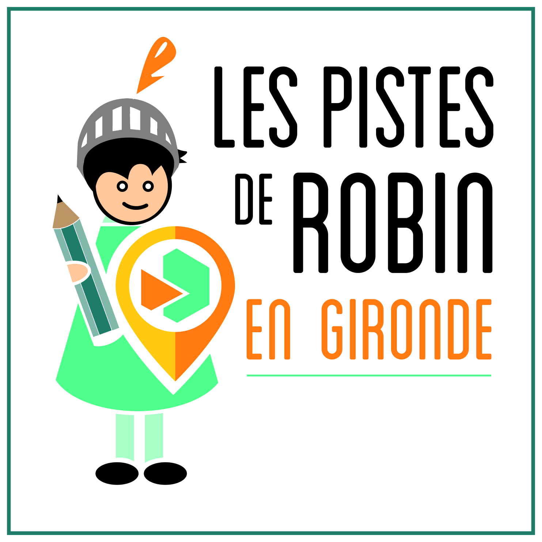 LOGO-2-PISTE-DE-ROBIN-CMJN-1