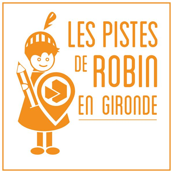 LOGO-2-PISTE-DE-ROBIN-ORANGE-1 [800×600]