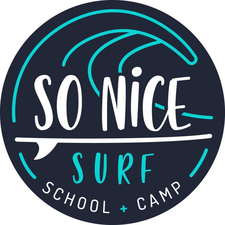 So Nice Surf School