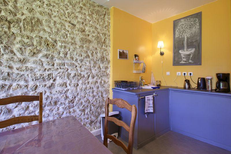 La Cadournaise Crépieux CV (11) small