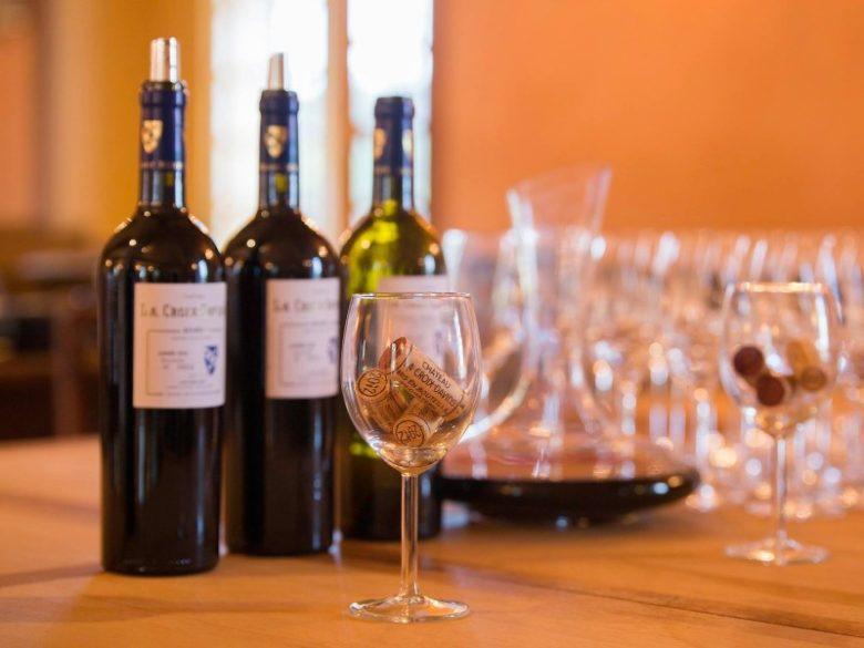 La Croix davids vin Lansac 800×600 (2)