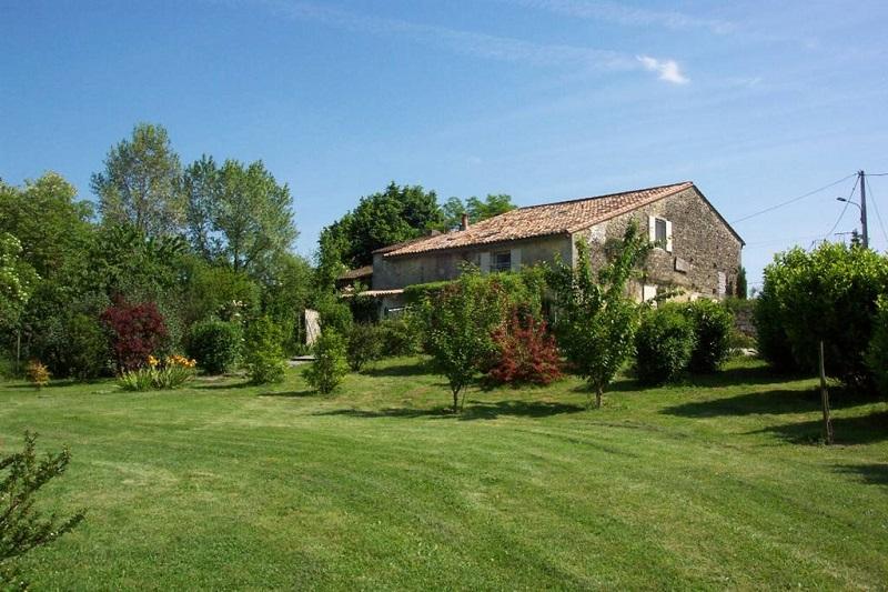 La-Grange-de-Bellefontaine-10