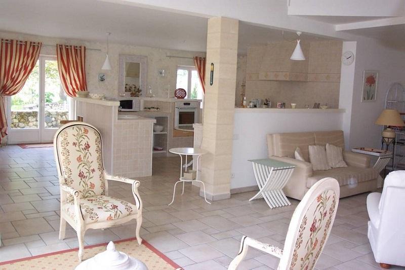 La-Grange-de-Bellefontaine-7