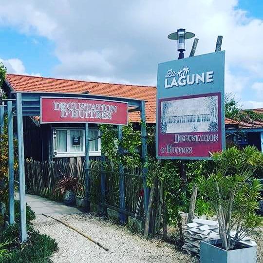 La_Lagune (1)