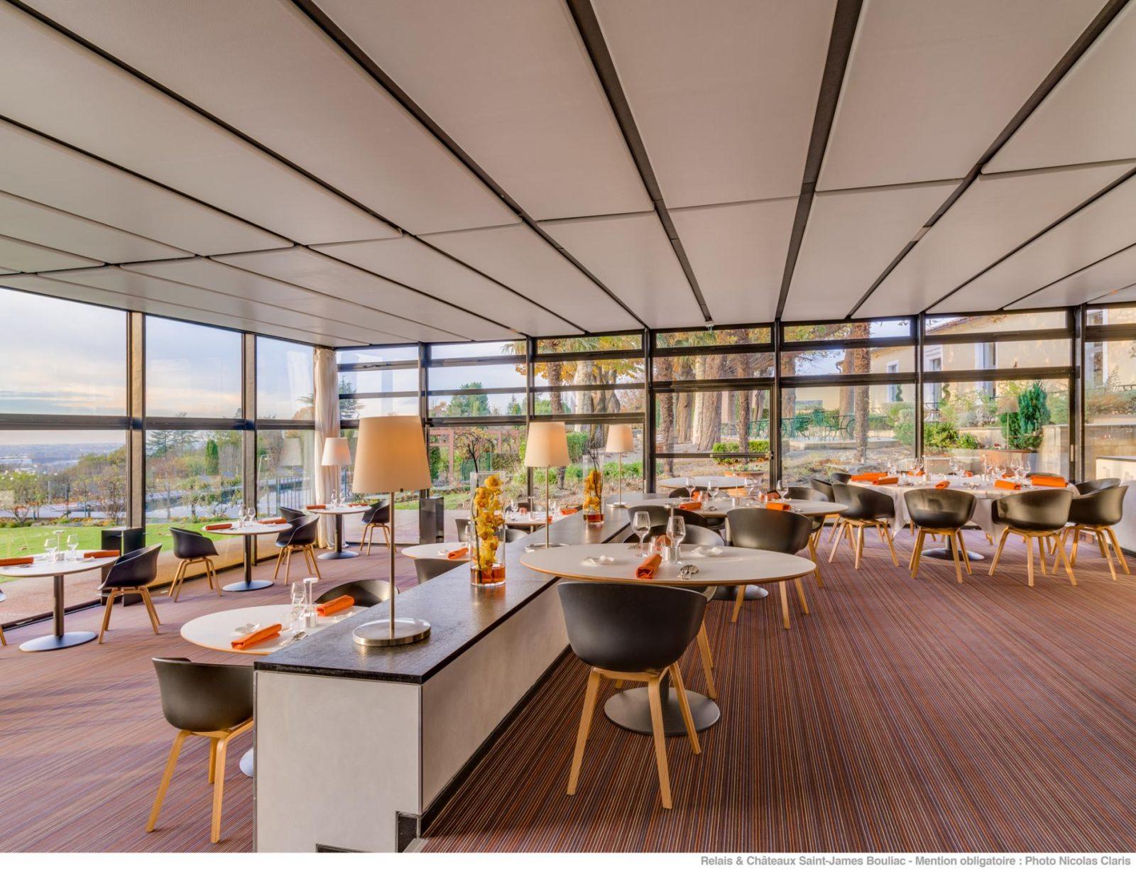 La-Salle-Panoramique-3—Format-Web—Droits-Nicolas-Claris