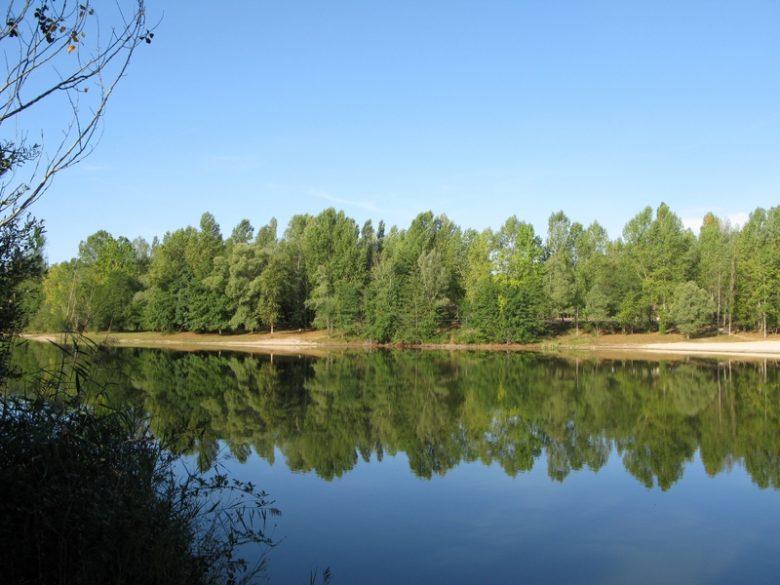 Lacs_Moulin_Blanc_saint christoly de blaye 800×600
