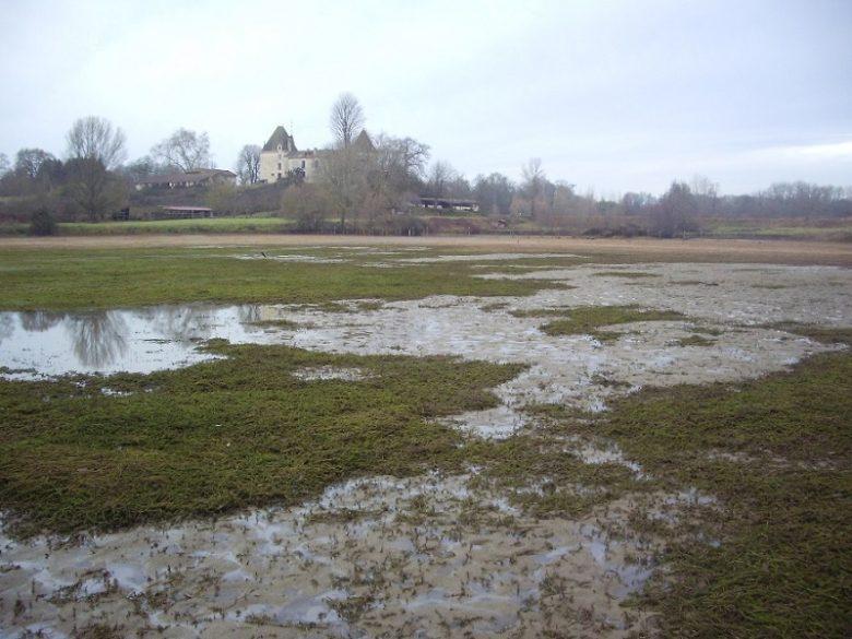 Lacs-de-Laubesc-NATURA-2000-2