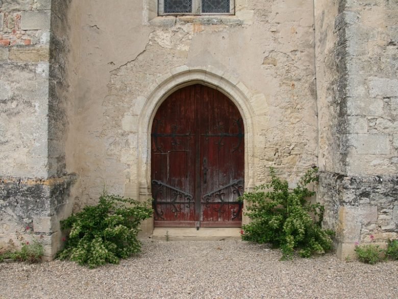 Lamothe Landerron St Martin 1