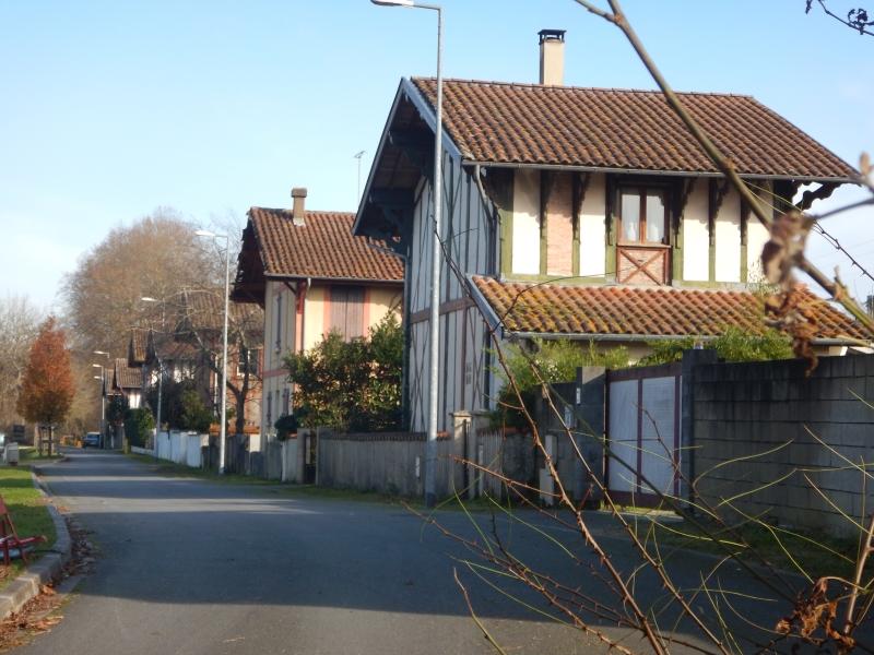 Lamothe-maison-colombage-SL-8-redi
