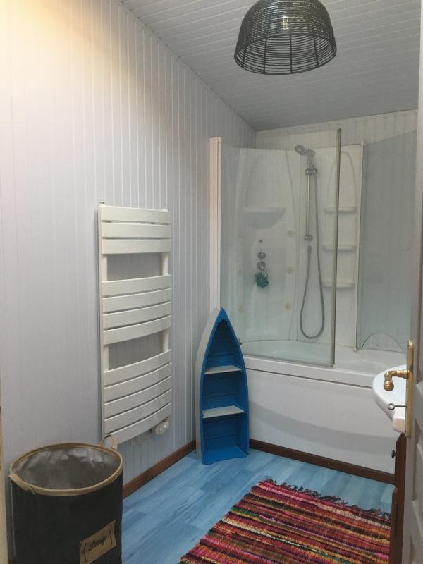 Laporte-salle-de-bain–1–redi